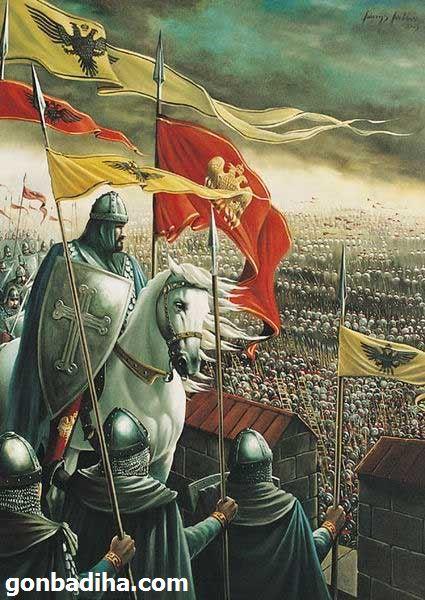 ConstantineXIIannisNikou.jpg