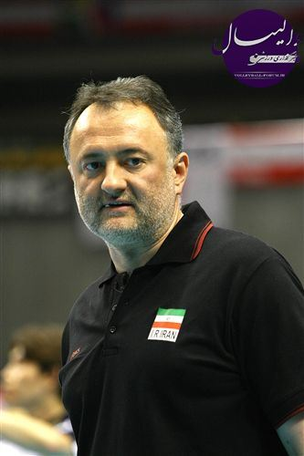 مذاکره مسئولین متین ورامین با زوران گاییچ/آیا گاییچ به ایران بر میگردد؟
