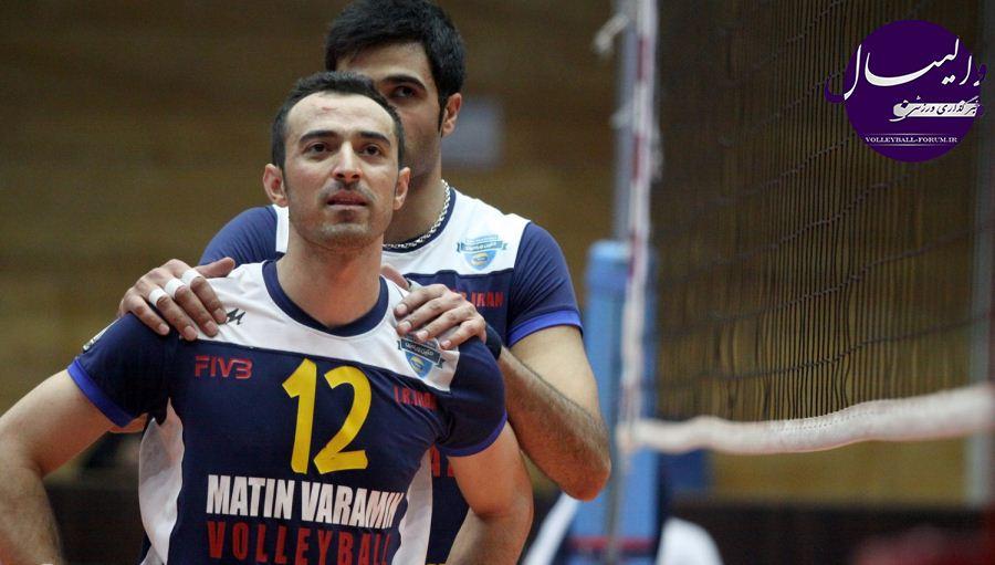 بی نظیر :اطلاع رسانی می کردیم کارشکنی می کردند/کارشکنی موضوع روز ورزش ایران شده است