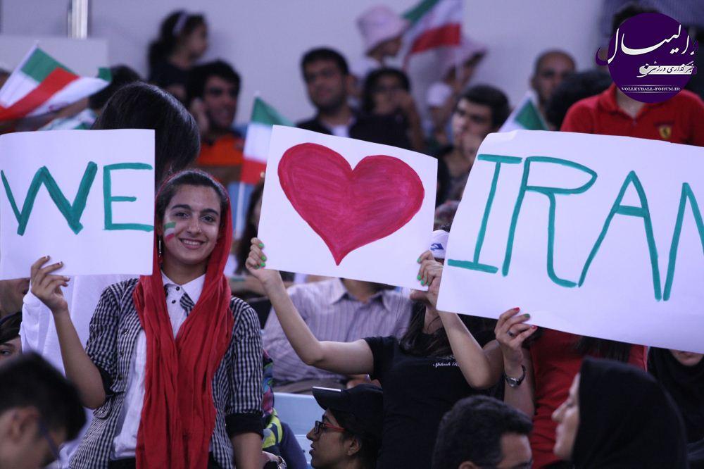 کویت هم تسلیم شد؛ پیروزی آسان ایران در گام دوم !