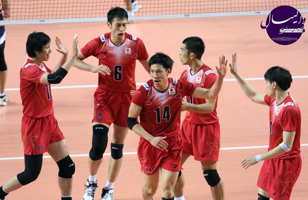 پر افتخارترین تیم قاره حریف ایران در نیمه نهایی قهرمانی آسیا !