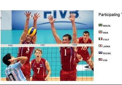 http://up.fun.volleyball-forum.ir/up/funvolleyball/photo/img_7/9/3/139207281202256751376083.jpg