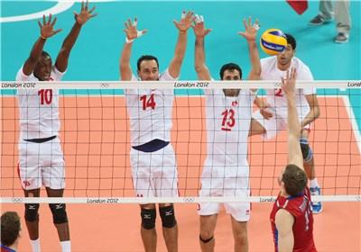 http://up.fun.volleyball-forum.ir/up/funvolleyball/photo/img_7/9/3/139207281227267661376313.jpg